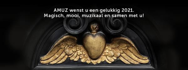 AMUZ NIEUWSFLITS DEC 2020