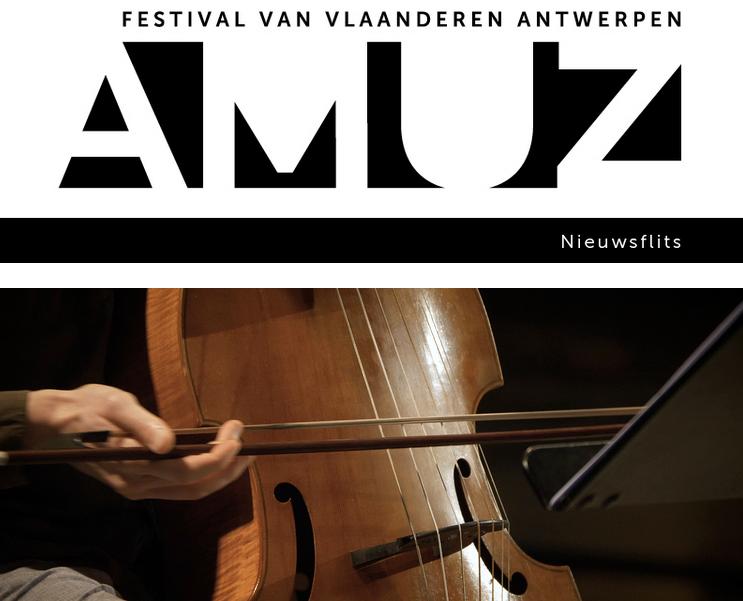 Lies Wyers & Pieter Vandeveire
