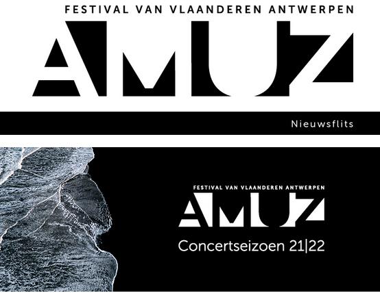 AMUZ – FAURE IN PERSPECTIEF